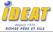 I.D.E.A.T.: Installation automatisme Pose automatisme Automatismes bft
