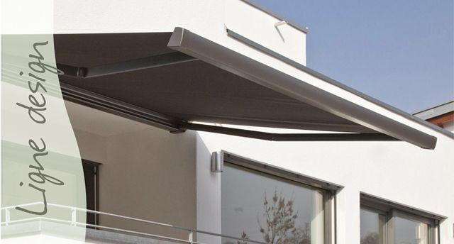 stores de terrasse ou r fection b che seul grenoble voiron is re 38. Black Bedroom Furniture Sets. Home Design Ideas